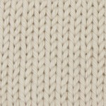 Stockinette Stitch Picture
