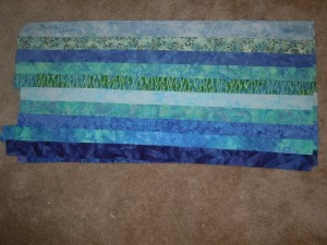 Images of Bargello Quilt