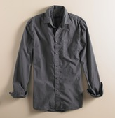 Cambric Shirts Picture
