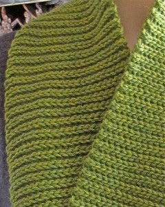 Slip Stitch Crochet Uses