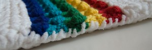 Whip Stitch Uses Image