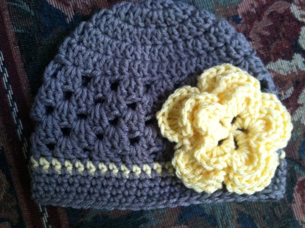 Crochet Sell Stitch Tutorial and Patterns Stitch Piece n Purl
