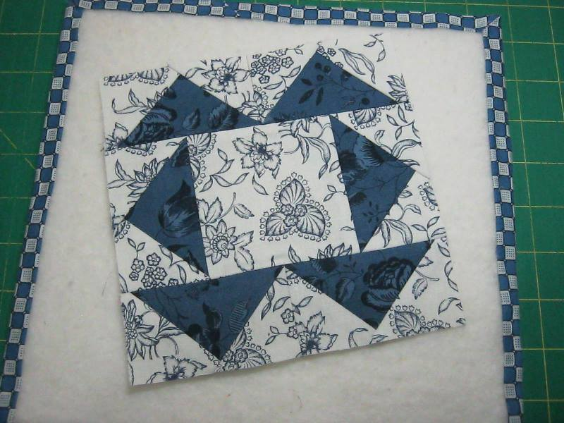 Flying Geese Quilt Block Instruction Patterns And Variations