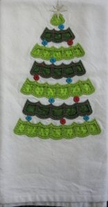 Christmas Cutwork Embroidery Designs Images