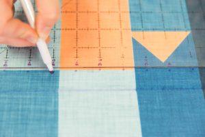Tie Blanket Picture 3